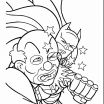 Suicide Squad Coloring Pages Creative Harley Quinn Easy Drawing at Paintingvalley
