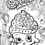 Sumer Coloring Pages Beautiful Free Printable Crafts for Preschoolers Fresh Coloring Pages