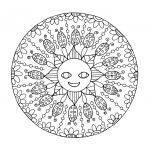 Sumer Coloring Pages Brilliant 21 Nickaloden Coloring Pages Collection Coloring Sheets