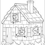 Sumer Coloring Pages Brilliant 50 Stunning for Policeman Coloring Page Pic