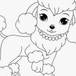 Sumer Coloring Pages Elegant Guinea Pig Coloring Pages Fresh Argentina Animals Coloring Pages