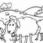 Sumer Coloring Pages Inspiration √ Pig Coloring Pages and Pig Printables Coloring Pages