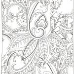 Sumer Coloring Pages Inspiration Inspirational Sumer Coloring Pages