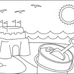 Sumer Coloring Pages Wonderful Inspirational Sumer Coloring Pages