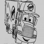 Sumer Coloring Pages Wonderful Police Car Coloring Pages