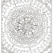 Summer Coloring Page Beautiful Fresh Summer Coloring Pages to Print Free