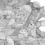 Summer Coloring Page Best Lovely Summer Coloring Pages