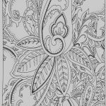 Summer Coloring Page Creative 14 Awesome Summer Coloring Pages Kanta