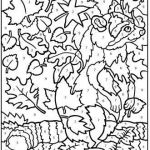 Summer Coloring Page Creative √ Summer Fun Coloring Page or Color by Number Worksheets Coloring