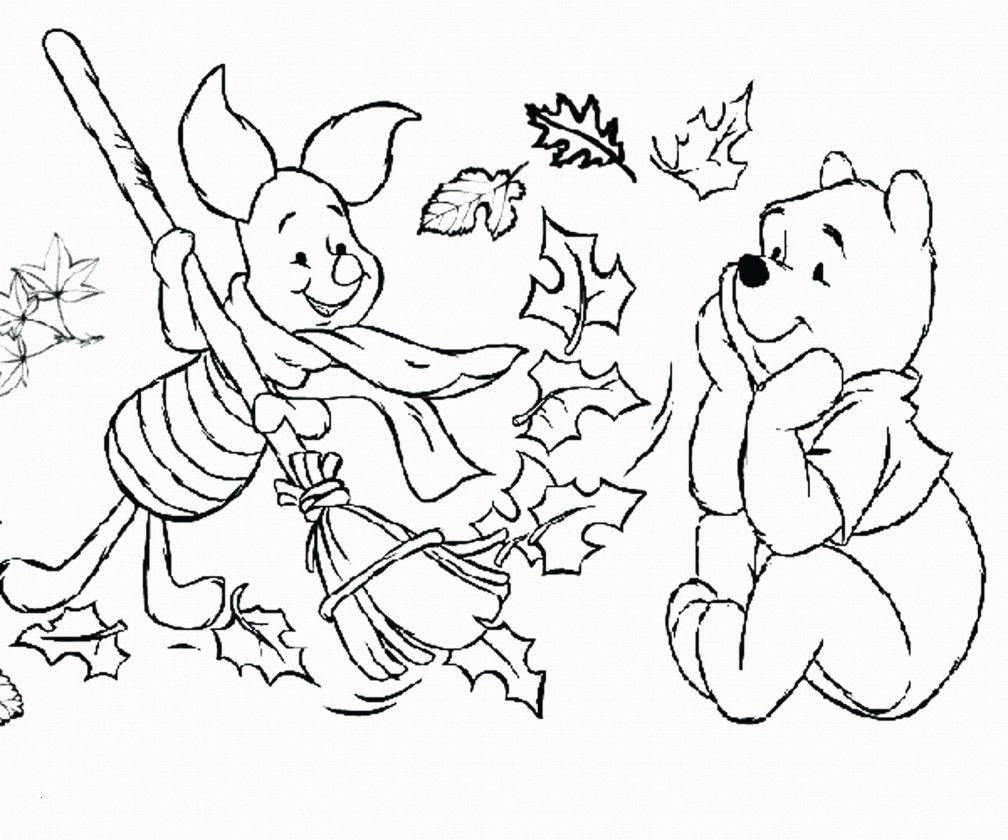 Summer Coloring Page Elegant 28 Print Out Coloring Pages Gallery Coloring Sheets