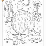 Summer Coloring Page Elegant Unique Summer Crafts Coloring Pages – thebookisonthetable