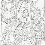 Summer Coloring Page Inspiration Luxury Summer Flowers Coloring Sheets – Nocn