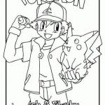 Summer Coloring Page Inspirational √ Coco Coloring Pages and Coco Coloring Pages Lovely Summer