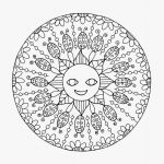 Summer Coloring Page Inspirational Summer Coloring Pages