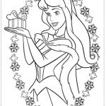 Summer Coloring Page Inspiring Summer Color Pages Fresh Summer Coloring Pages Printable Summer