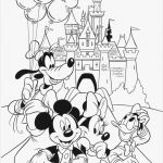 Summer Coloring Page Wonderful Inspirational Printable Coloring Pages Disney