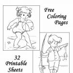 Summer Coloring Pages Awesome Loyce Kaiser – Page 133 – Coloring Pages Online