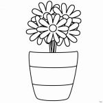 Summer Coloring Pages Free Printable Beautiful Free Summer Coloring Pages Inspirational New Free Summer Coloring