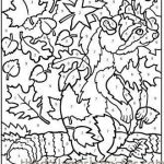 Summer Coloring Pages Free Printable Best Fresh Summer Color by Number Coloring Pages – Kursknews