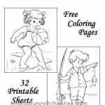 Summer Coloring Pages Free Printable Brilliant Summer Color Pages Unique Summer Coloring Sheets Printable Cds 0d