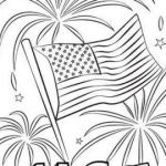 Summer Coloring Pages Free Printable Creative Fresh Summer themed Coloring Pages Nocn
