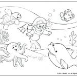Summer Coloring Pages Free Printable Exclusive Summer Printable Coloring Pages – Healthwarehouse