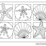 Summer Coloring Pages Free Printable Inspirational Summer Pictures Coloring Sheet – Muzikantufo