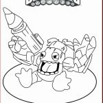 Summer Coloring Pages Free Printable Inspired Free Printable Safety Coloring Pages Lovely for Girls Cds 0d Fun