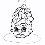 Summer Coloring Pages Free Printable Pretty Inspirational Kindergarten Free Coloring Page 2019