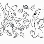 Summer Coloring Pages Free Printable Wonderful Summer Coloring Pages