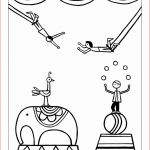 Summer Coloring Pages Fresh Coloring Pages Www Diesney De Luxus Coloring Pages Summer