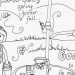 Summer Coloring Pages Fresh Free Summer Coloring Pages Free Printable Summer Coloring