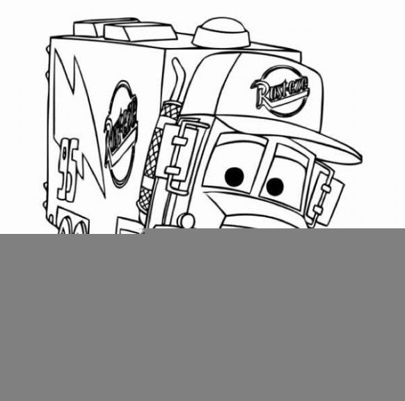 Summer Coloring Pages Fresh Leprechaun Coloring Pages New the Word Summer Coloring Page