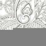 Summer Coloring Pages Inspirational Color by Number for Adults Kids Color Pages New Fall Coloring Pages