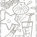 Summer Coloring Pages Inspirational Rats Coloring Pages