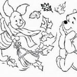 Summer Coloring Pages Unique Fun Drawings Free Girl Scout Coloring Pages Girl Scout Daisy