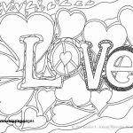 Summer Coloring Pages Unique Praying Boy Coloring Pages Elegant Coco Coloring Pages Lovely Summer
