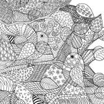 Summer Coloring Pages Unique Spring Books for Kindergarten Best Spring Coloring Page Coloring