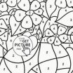 Summer Fun Colouring Pages Fresh Free Printable Beach Coloring Pages Awesome Free Printable Summer