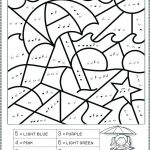 Summer Vacation Coloring Page Amazing Coloring Pages Summer Coloring Sheets Pages to Be Prepared for the