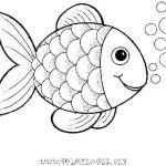 Summer Vacation Coloring Page Amazing Summer Coloring Pages Pdf – Running Down