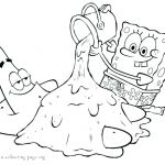 Summer Vacation Coloring Page Awesome Coloring Pictures for Summer – Littapes