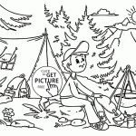 Summer Vacation Coloring Page Marvelous Coloring Pages Summer Season New Fresh Printable Cds 0d Disney