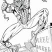 Super Hero Color Pages Awesome Printable Superhero Coloring Pages Fresh Cool Vases Flower Vase