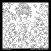 Super Hero Coloring Page Best Of Dc Coloring Pages Inspirational Superhero Coloring Pages 0 0d