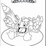 Super Hero Coloring Pages Amazing Super Hero Coloring Page