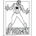 Super Hero Coloring Pages Awesome Coloring Pages Spiderman Best 0 0d Spiderman Rituals You Should