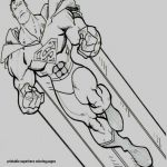 Super Hero Coloring Pages Brilliant Super Hero Coloring Sheets Best Ideas Hero Coloring Pages Free