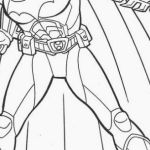 Super Hero Coloring Pages Excellent New Super Heroes Coloring Pages Nocn