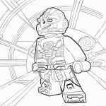 Super Hero Coloring Pages Inspirational New Super Heroes Coloring Pages Nocn